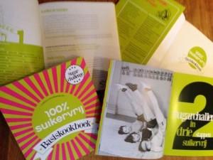 carolaBasiskookboek